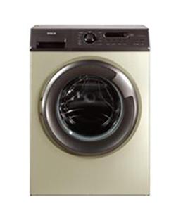 三洋洗衣机DG―F60311G