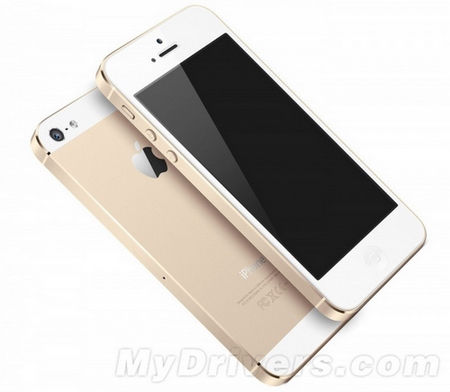 iPhone6曝光:最不愿看到的事情要发生