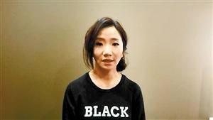 陶晶莹向湖南卫视道歉称并未诋毁《爸爸去哪儿》