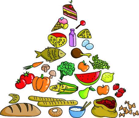 健康 饮食比 不健康 饮食贵9元 新浪安徽健康 新