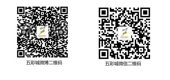 """合肥华润五彩城盘点2013:历数""""四宗最"""""""
