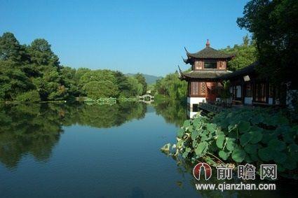 2013中国最具幸福感城市曝光 全国共十个城市获选