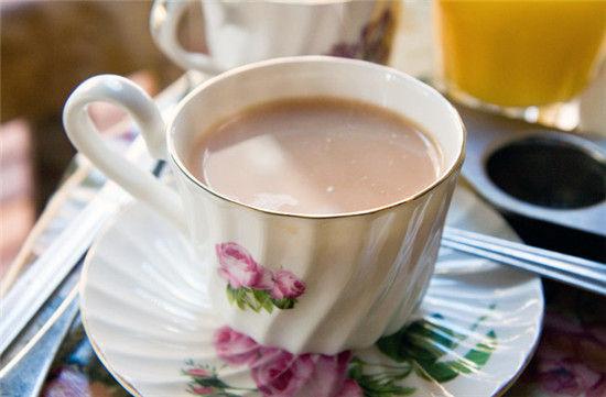 Tea & Sympathy餐厅(美国纽约)
