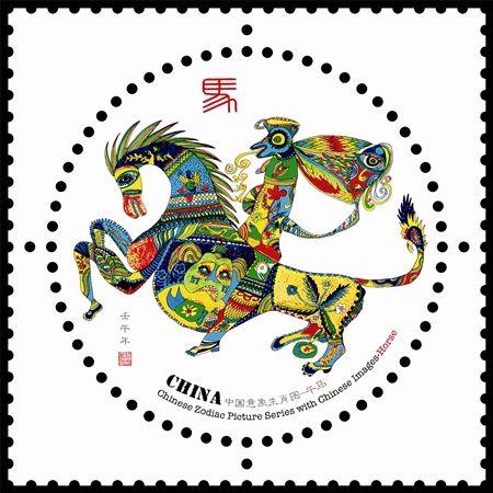 天津大艺时代全国青年美术作品展