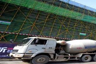 雨耕山文化产业园建设进展顺利