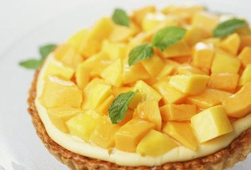 木瓜帮助分解脂肪