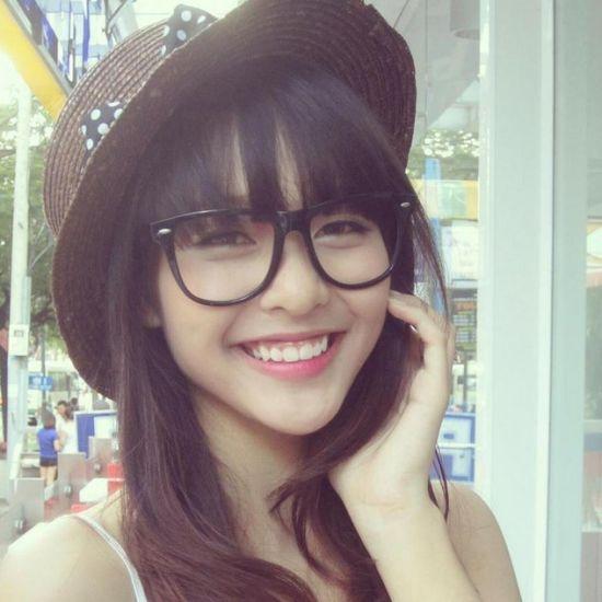 越南17岁清纯拳击妹 美艳生活照组图 新浪安