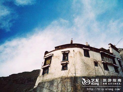 帕邦卡 图片来源:中华网