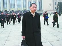 全国政协委员贾康:合肥等城市不排除试点房产税