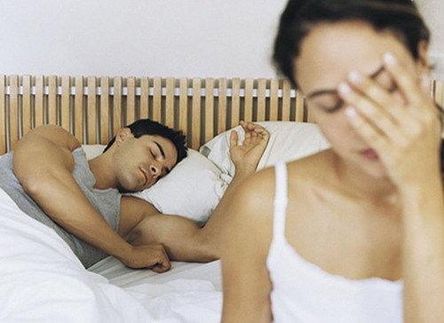 两性健康:女性的心脏病有三大高发期