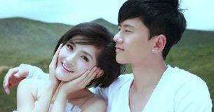 谢娜:和张杰曾想离婚