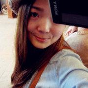 weibo_pic