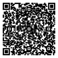 扫描二维码即可用手机浏览本网页