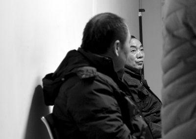 安徽男子获死刑申诉8年无罪释放 曾被连审20个昼夜