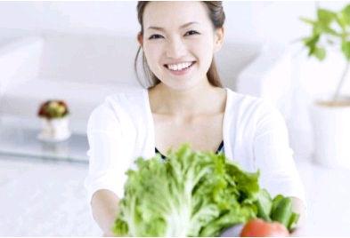 减肥食谱大盘点10种燃脂食物助你瘦身安全减肥茶哪些成功图片
