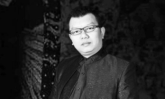未君、张智栋中国画精品展将在天津举办