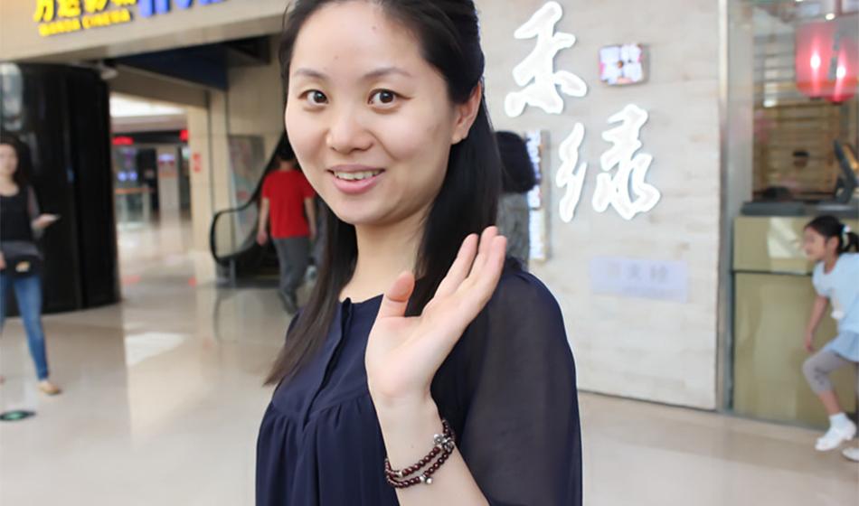 安徽美食微探店:娘娘妩媚图