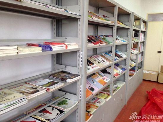 芜湖市镜湖区图书馆