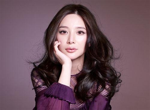 青年演员熊乃瑾(资料图)