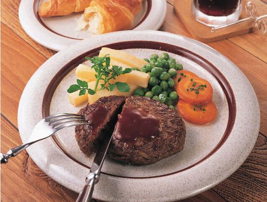 肉食过多首先影响健康