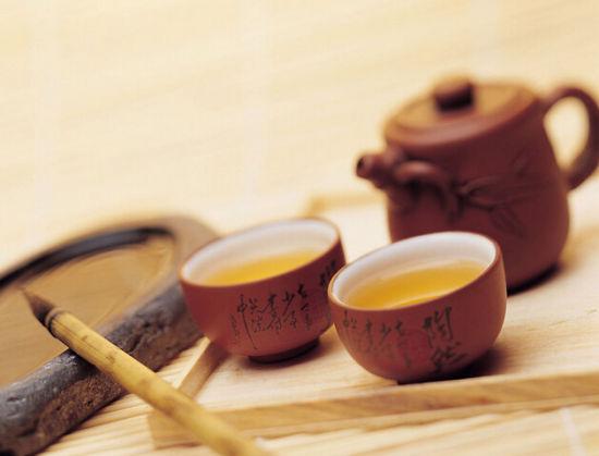 如何辨别十大名茶