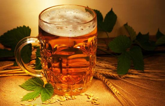 健康喝酒三法则