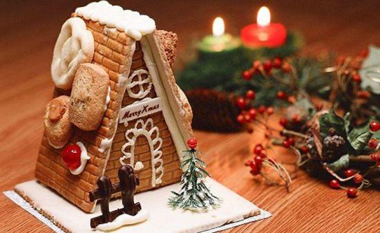 合肥利港喜来登酒店温馨圣诞浪漫晚宴v酒店情趣用品给怎么图片