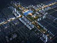 """[城南新区]""""智慧城市""""引领新发展"""