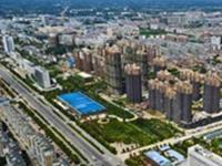 [颍东区]全力以赴推进城市建设再上新台阶