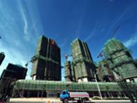 阜阳高铁西站年内开建 将承接城市轨道交通枢纽功能