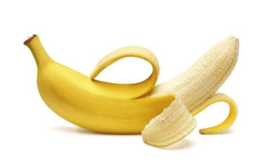 欧美香蕉头像图片大全