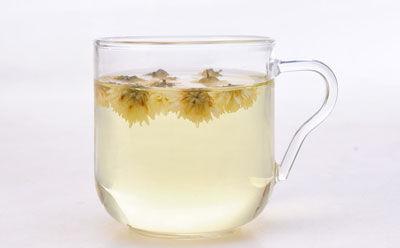 白桑皮用量_肺热咳嗽泡杯白桑皮茶 冬季常喝三种养生茶