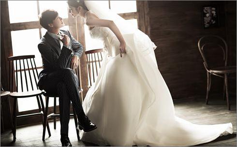 郑州婚纱摄影哪家好,2016春季拍摄婚纱照攻略