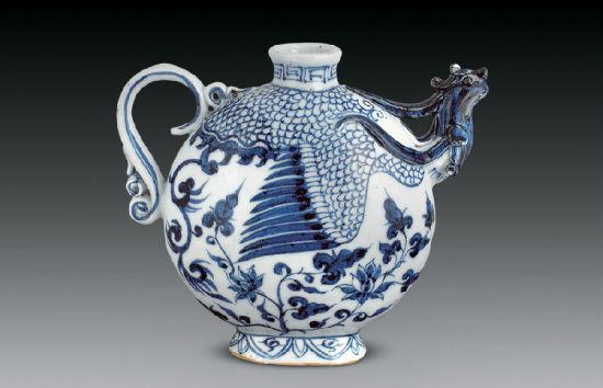 茶壶 瓷器 壶 陶瓷 550