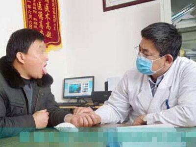 临沂肾病医院 患者积极在静康医院治疗效果好