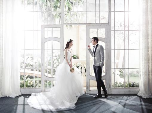 至于青岛婚纱摄影前十强排名中的机构