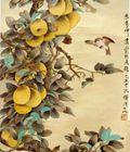 朱秀坤的艺术世界