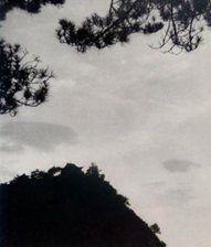 《庐山仙人洞》34万拍出