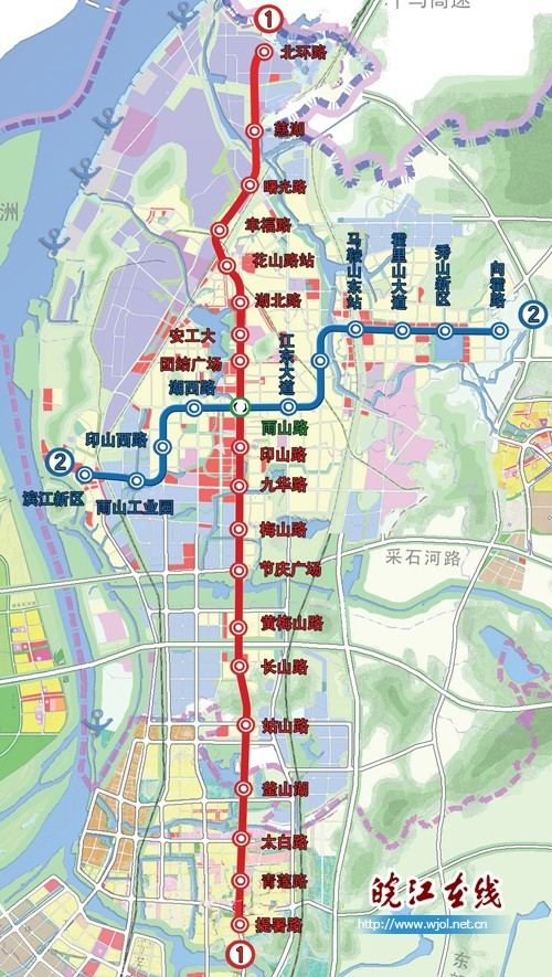 南京工程组织结构图