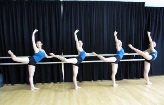 武汉舞蹈培训学校:阿杜舞蹈助你圆梦_新浪安徽