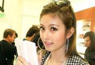 泰国最美的人妖学生