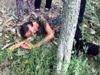 17岁少女跳井自杀