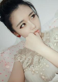 优雅韩范 @Tatiana-Li